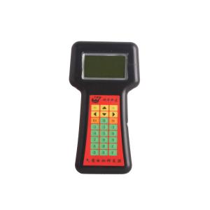 China Airbag Resetting and Anti-Theft Code Reader Scanner 2-IN-1 2IN1 2 IN 1 AIRBAG RESET TOOL on sale