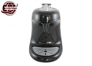 China Automatic Coffee Maker Machine , OEM Pod 2.5 Bar 0.9L Home Coffee Machines on sale