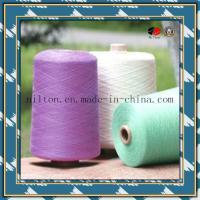 Nilton Bamboo Yarn