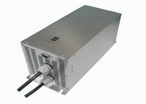 China 1700 Watt Electrical UV Lamp Ballast Low Frequency For UV Curing Machine on sale