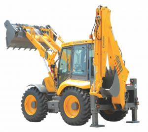 China Used backhoe loader with price,backhoe loader WZ30-25C for sale on sale