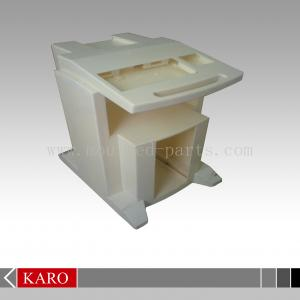 China Cheap prototype with CNC / SLA / SLS on sale