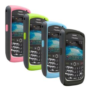 China Flexible TPU case for blackberry 9930, for blackberry 9930 case on sale