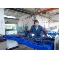 China 18 / 24 / 30 Passenger Construction Hoist Elevator , Material Hoisting Equipment on sale