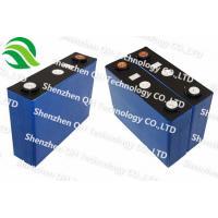 China 3.2v 86ah Lifepo4 Battery Lithium ion Solar Battery Electric Battery For Battery Wholesale on sale