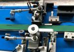 AC 380V 3ph Hot Melt Butyl Machine 3000(L)X600(W)X950(H) Machine Size