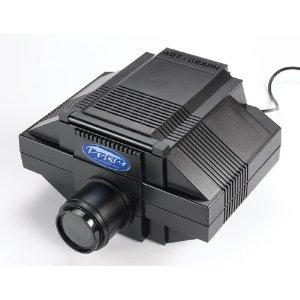 China Home theater projector Projector with HDMI YPrPb/YCbCr SCART AV S-VIDEO GA TV(analog) (World Cup) on sale