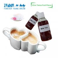 China Factory supply top quality PG/VG Based E concentrated Super Liquid flavours plum flavor for juice on sale