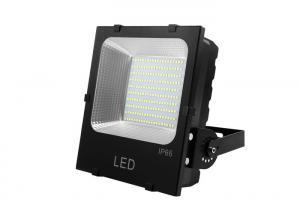 China High Power Waterproof LED Flood Lights IP65 100W 120° Beam Angle 5 Years Warranty on sale