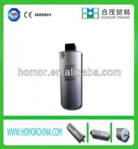 China BSMJ self healing shunt power capacitor on sale