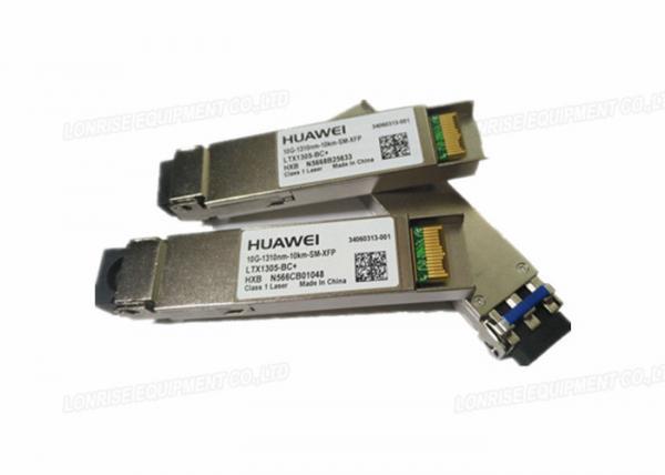 HUAWEI LTX1305-BC+ LC Connector Original Fiber Optic SFP