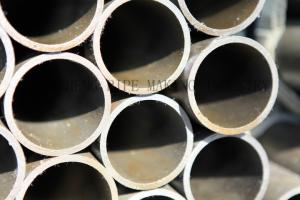 Quality DIN17175 DIN2391 Seamless Steel Tubes St37.4 St35.8 St52 17Mn4 BK NBK for sale