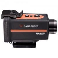 Waterproof 1080P HDMI Output car black box Recorder Dvr Camera with 5 Mega CMOS Sensor