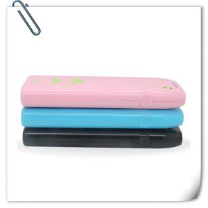 China 15600mah universal manual for power bank for laptop on sale