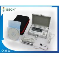 House-Service Detector Tester Properties and newest 41 reports quantum magnetic resonance analyzer