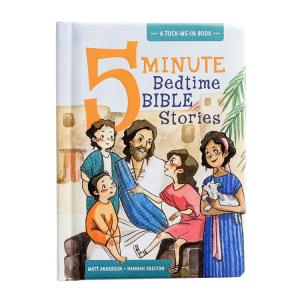 China Custom Size Childrens Book Printing For Study Bible Story Books on sale