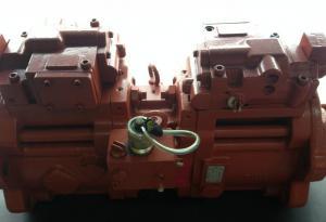 k3v112dt hydraulic pump for kawasaki K3V112DT,Kato HD700 hydraulic