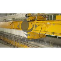 oil fractionation/fractionation equipment