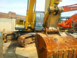 China Used Kobelco SK200-3 Excavator ,Japanese Original Excavator(Call:0086-15901613598) on sale