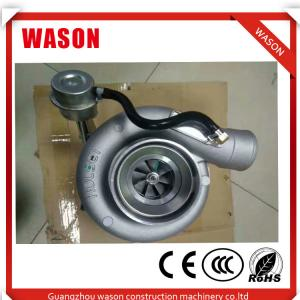 China HX35W Turbo charger  Car 3536970  Excavator Turbocharger  3536971 on sale