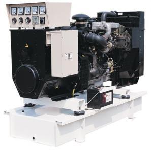 Quality генератор 16,5 kVA Perkins тепловозный, 404C-22G1, 1800RPM, JPP18E2 for sale