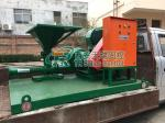 Large Capacity Oil & Gas Drilling Fluid Jet Mud Mixer / Oilfield Drilling Jet Mud Mixer