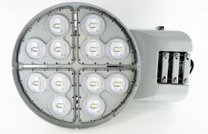 China IP66 LED Stadium Lights,  170LM/W Suit for High Mast Roadway & Area Lighting, 210W to 750W on sale