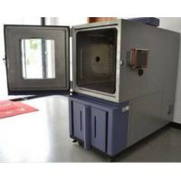 Professional 64L - 1000L Climatic Test Chamber , 380V Simulation Medicine Stability Test Chamber