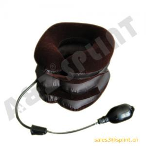 China cervical traction on sale