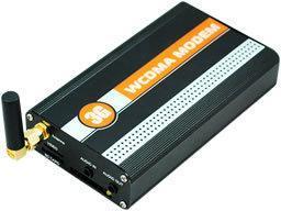 China CWT2010 Wcdma Modem, 3G Multi Modem on sale