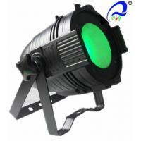 Stage LED COB Par Can Light 60W/90W/100W Super Bright Led Par Can Lights