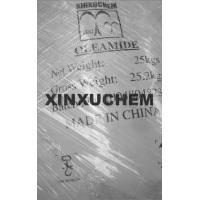 Oleamide( CAS: 301-02-0)98% high pure quality