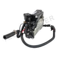 2007 - 2010 Audi Q7 Air Suspension Compressor 4L0698007 4L0698007A 4L0698007B