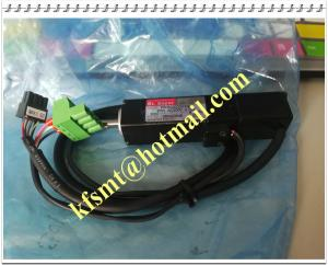 China P50B02002DXS30 Servo Motor Driver For Samsung CP60L Z Axis Motor Original on sale