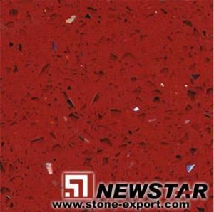 China Artificial Marble Tile on sale