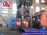 hydraulic transfer presses,Hydraulic drawing presses,Hydraulic fineblanking presses
