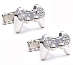 China Cufflink Box for Cufflink Findings on sale
