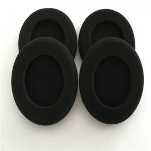 China China OEM and ODM  Easy to replacement High quality foam for PX 100 on sale