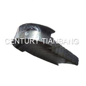 China dongfeng truck parts other truck parts truckMain Bearing on sale