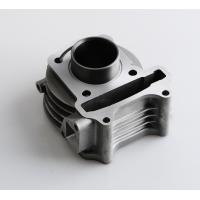 50cc 4 Stroke Single Cylinder For Kymco Scooter Motorcycle Engine GY650