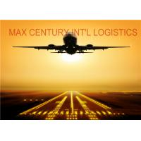 Professional International Air Freight Services Shipping From China To US