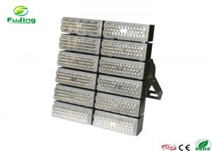 China IP65 High Power LED Stadium Lighting 400w 216 °Adjustable Angle Low Power Consumption on sale