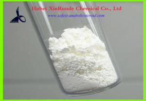 China White Color Weight Loss Powder Orlistat CAS 96829-58-2 Treating Obesity Slimming on sale