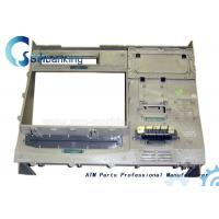 ATM Placement Services NCR 5887 Fascia - MCRW Assy 4450668159 445-0668159