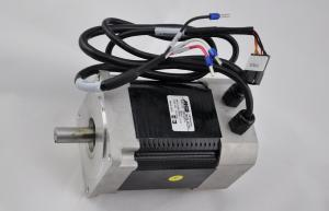 Quality Knife Motor Mcg Servo motor Ib345-S For Cutter Xlc7000 / GGT Part No:91111002 for sale