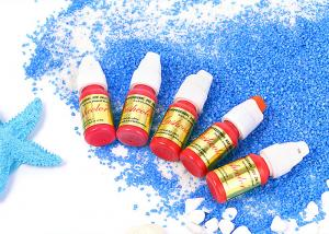 China Micro-Pigmentation OilySemi Permanent Makeup Pigments With Pure Plant Original Material on sale