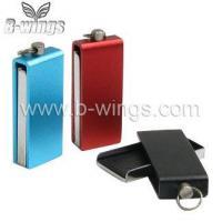 USB Flash Drive - BW049
