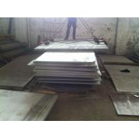 China Bright Annealed Stainless Steel Sheet 309S.ASTM 904L ASTM 317L on sale