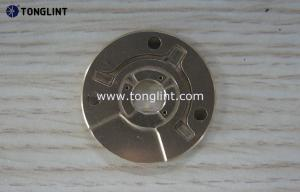 China RHB5 / RHF5 Turbocharger Thrust Bearing for Isuzu Turbo of Powder Material on sale