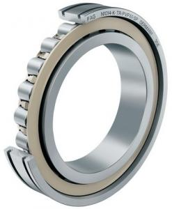 China P4 P0 Large Cylindrical Roller Bearings Single Row NU238 For Electrical Equipment on sale